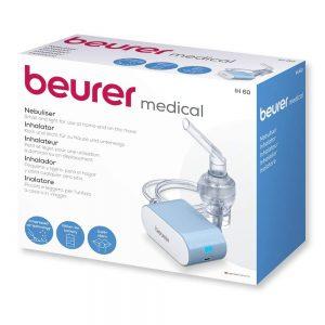 aerosol Beurer IH 60