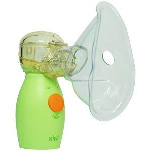 aerosol Kiwi