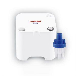 aerosol Medel Easy